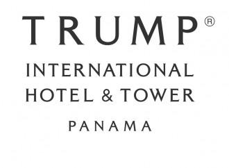 TRUMP PANAMÁ cumple 5 años de éxito en el mercado panameño