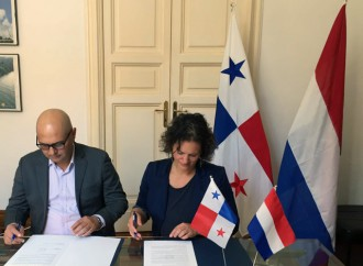 Panamá importará cebolla fresca de Holanda