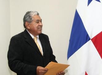 Embajador de Nicaragua en Panamá deberá desalojar inmueble donde reside en Costa del Este
