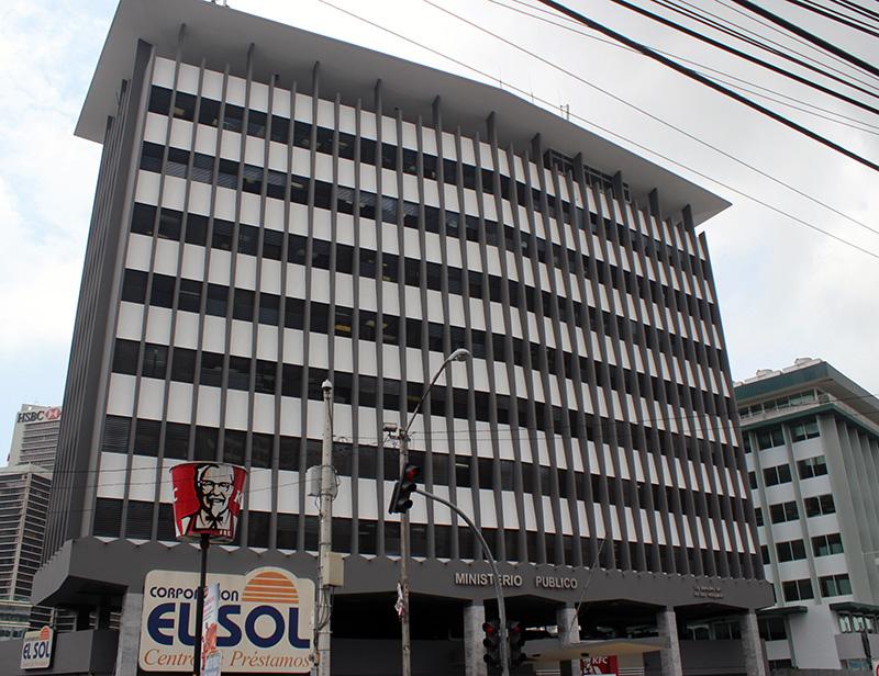 Ministerio p blico extraer informaci n de los celulares for Ministerio de seguridad telefonos internos