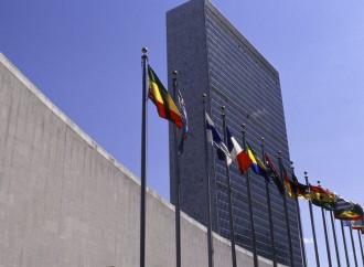 Hoy arranca el73° períodode sesiones de la Asamblea General de las Naciones Unidas
