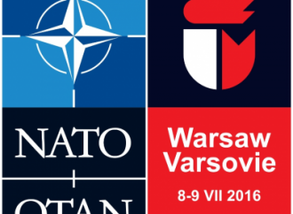 2.500 delegados participarán en cumbre de la OTAN en Varsovia