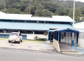 Policlínica de Boquete incrementó entrega de medicamentos durante primer semestre del año