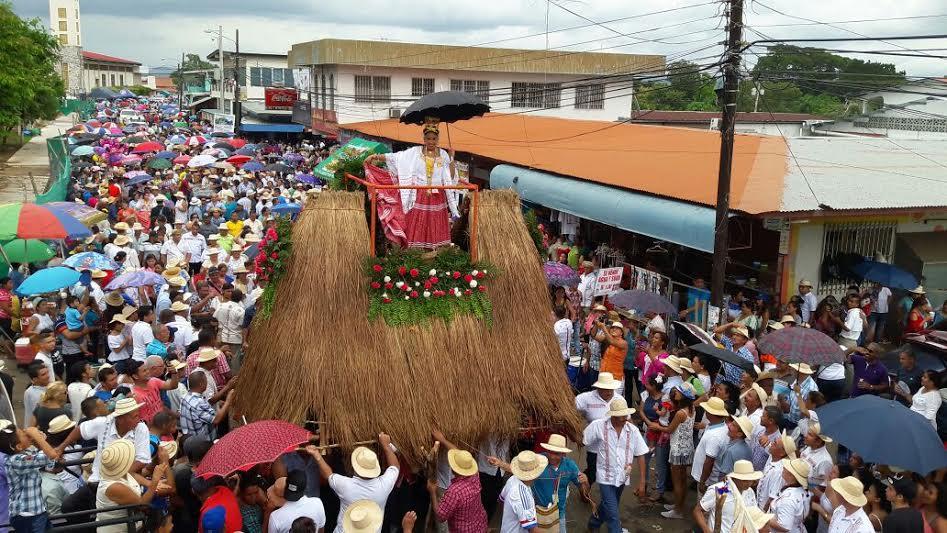 Resultado de imagen para festival del manito