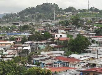 Sanidad Básica invierte más de 1.6 millones de balboas en el distrito de San Miguelito