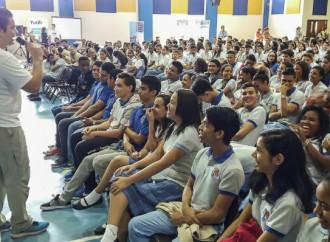 POVE conecta el talento de los jóvenes con las oportunidades del mercado laboral