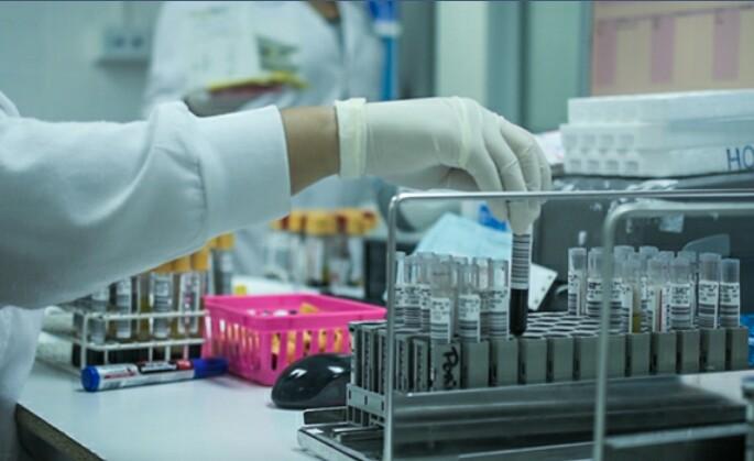 Laboratorios Clínicos de la CSS poseen Certificación ISO 9001:2008