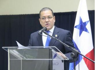 Analizan impacto económico de la protección del derecho de autor en Panamá