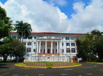 Gabinete aprobó compra de medicamentos e insumos para el Hospital Santo Tomás