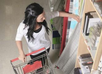 Mujeres centroamericanas influencian decisión de compra en la construcción