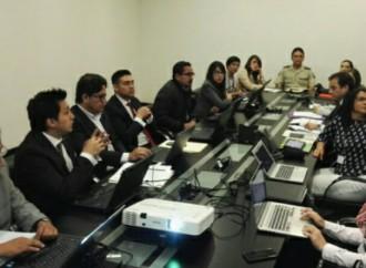 Colombia y Ecuador se reúnen para hacer un balance de los compromisos del IV Gabinete Binacional