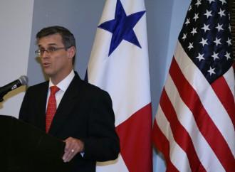 Culmina capacitación del SPA en Panamá y Panamá Oeste