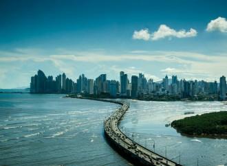 Ciudad de Panamá ingresa a la Unión Internacional para la Conservación de la Naturaleza