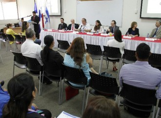 AMPYME promueve Taller NexLink que contribuye a consolidar ecosistemas de emprendimiento en Panamá