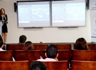 AIG actualizó conceptos de Ciberseguridad a representantes de la Banca Nacional