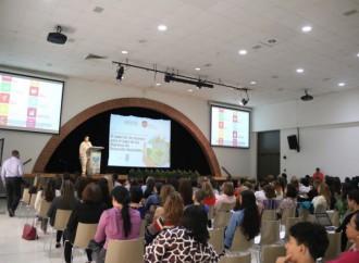 El papel de las mujeres para el logro de los Objetivos de Desarrollo Sostenible