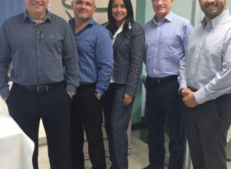 FEDEFARMA realizó capacitación sobre la Era de los Productos Bioterapéuticos