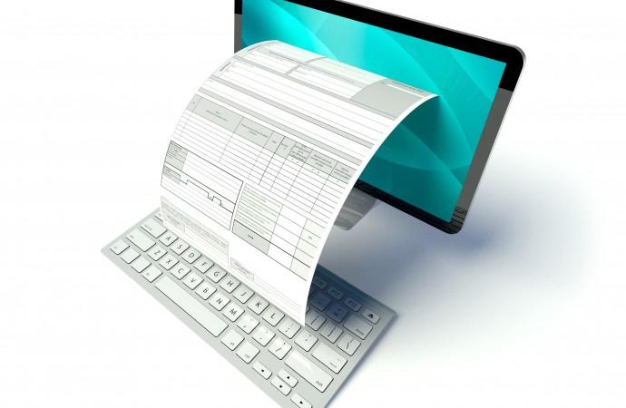Factura electrónica fiscal: un importante avance en términos tecnológicos y de transparencia fiscal y empresarial