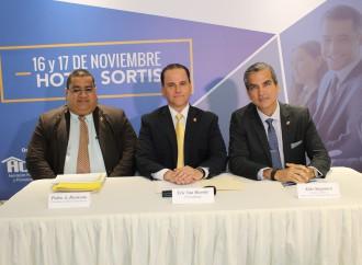 Panamá será sede de la Expo Inmobiliaria Comercial Acobir 2016 y del Congreso Nacional de Corredores de Bienes Raíces