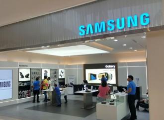 Samsung se posiciona como líder en retail con nuevas aperturas en la región