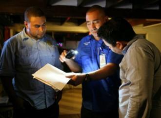 MITRADEL continuará operativos para detectar extranjeros sin permiso laboral
