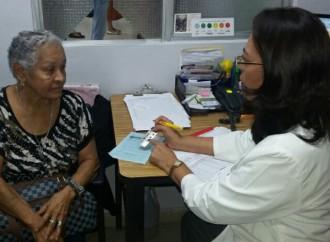Policlínica de Betania despachó durante 1er Semestre del año más de 261 mil medicamentos
