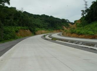 Empresas interesadas en Mantenimiento de la Carretera Centenario disponen del Pliego en PanamáCompras