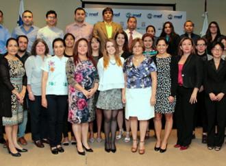 Panamá da cumplimiento a la Carta Iberoamericana de Calidad en la Gestión Pública