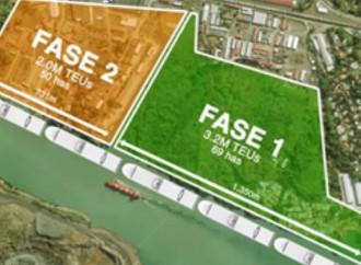 Directiva de la ACP autoriza proceso de homologación para Puerto de Corozal