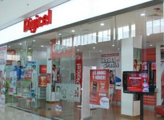 Alianza entre Alcatel y Digicel brinda a sus usuarios tecnología de calidad y precios competitivos