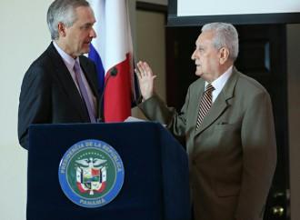 Gobierno instala Comité para conmemorar bicentenario del nacimiento del doctor Justo Arosemena