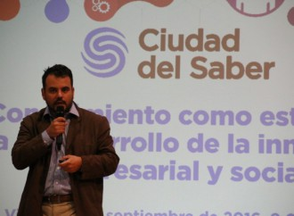 El conocimiento como estrategia para el desarrollo de la innovación empresarial y social