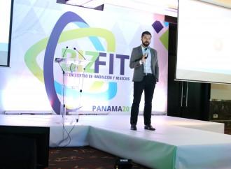 Más de 1,200 personas asistieron a BIZ FIT Panamá 2016