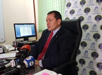 Fiscalía Antipandillas realiza exitosos operativos