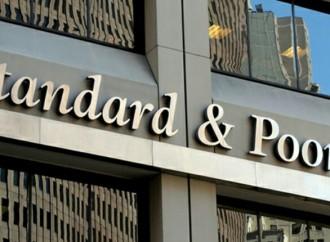 Calificadora de riesgoS&P confirmó grado de inversión de Panamá en BBB