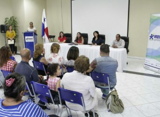 AMPYME promueve Jornadas de Negocios para fortalecer a empresarios y emprendedores