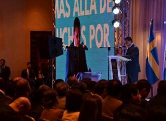 PNUD presentó el Informe de Desarrollo Humano 2015-2016 para Guatemala