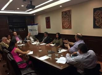 Autoridades promueven participación política de las personas con discapacidad