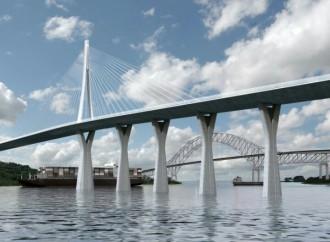 Pliego de cargos para licitación de Cuarto Puente sobre el Canal está disponible en PanamáCompras