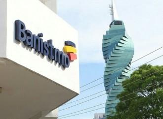 Banistmo, Visa, Avianca y LifeMiles sellan alianza para ofrecer miles de experiencias