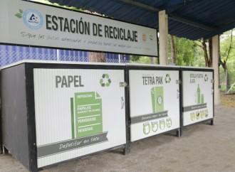 Tetra Pak® destaca entre las empresas más verdes de Centroamérica y Caribe
