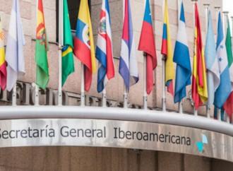 Dieciocho países han confirmado su participación en la XXV Cumbre Iberoamericana en Cartagena, Colombia