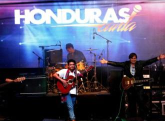 Honduras: Artistas nacionales y centroamericanos se unen a favor de los damnificados