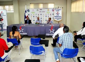 Del 25 al 30 de octubre se realizará en Panamá el III Torneo Centroamericano de Hockey Sala