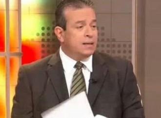 Presidente Varela designa a Samuel Rivera como director de Inadeh