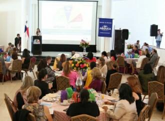 MEDUCA lanza programa Aprende al Maximo
