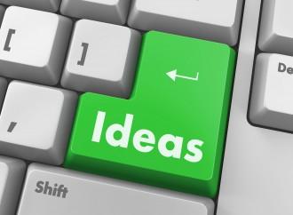 """Tetra Pak lanza blog """"Envasando Ideas"""" que ofrece contenido multimedia sobre bebidas y alimentos"""