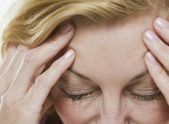 Cómo prevenir un ataque cerebral y cuáles son sus síntomas