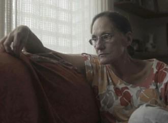 Panamá participará con 2 películas en el Festival Internacional del Nuevo Cine Latinoamericano de La Habana