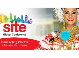 Panamá fue sede delCongreso Mundial de Agentes de Incentivos